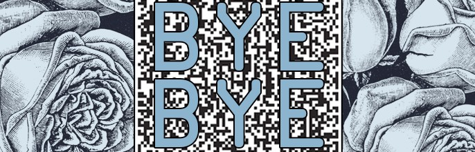 QR codes –To use, or not to use?