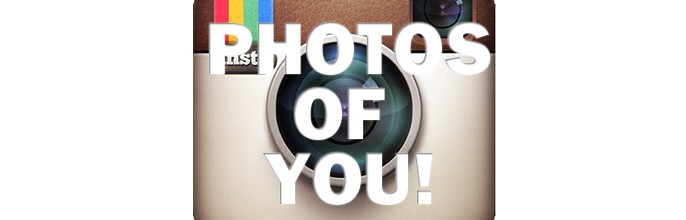 Photos of You – the New Instagram Feature