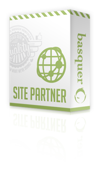 Website trafic partner in design and development