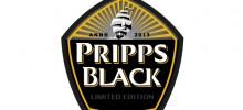 Pripps Black
